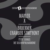 Symphony N 10/ Chamber Symphony