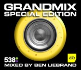 Grandmix - Special Edition