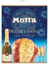 My Italian - Kerstpakket - Melodie Di Natale
