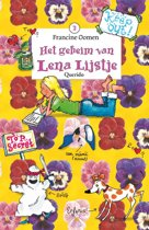 Het geheim van Lena Lijstje