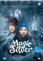 Magic Silver 1