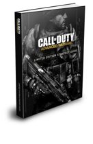 Call of Duty Strategy Game Guide