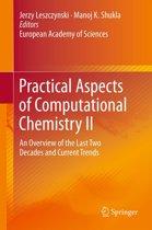 Practical Aspects of Computational Chemistry II