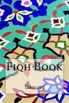 Fiqh Book