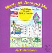 Math All Around Me