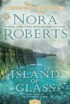Island of Glass