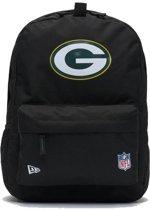 New Era NFL Stadium Bag Packers