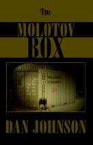 The Molotov Box
