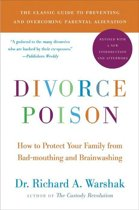 Divorce Poison New and Updated Edition