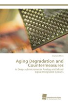 Aging Degradation and Countermeasures
