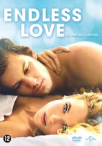 ENDLESS LOVE (D/F)