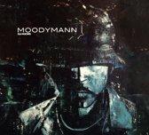 Dj-Kicks - Moodymann