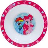 Diep bord My Little Pony