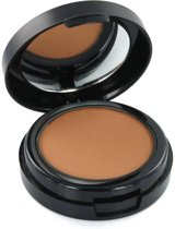 NYX Hydra Touch Powder Foundation Caramel