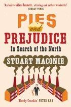 Pies and Prejudice
