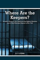 Where Are the Keepers?