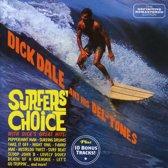 Surfer's Choice