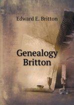 Genealogy Britton