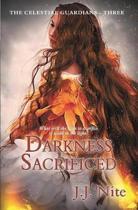 Darkness Sacrificed