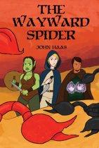 The Wayward Spider