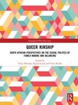 Queer Kinship