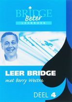 Leer bridge met Berry Westra 4