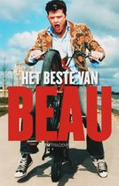 Het beste van Beau