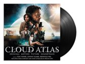 Original Soundtrack - Cloud Atlas