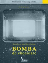 Bomba de chocolate