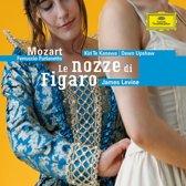 Nozze Di Figaro, Le (Complete)