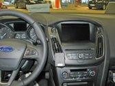 Brodit Pro Clip centraal gemonteerd - voor Ford Focus 15