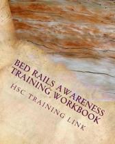 Bed Rails Awareness