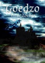 Goedzo en de Zoeker