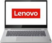 Lenovo Ideapad C340-14IWL 81N400E5MH - 2- in-1 Lap