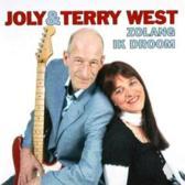 Joly En Terry West - Zolang Ik Droom