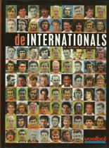 De Internationals