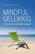 Mindful gelukkig (E-boek)