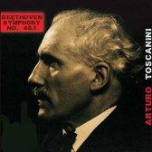 Beethoven-Symphony No 4 & 5
