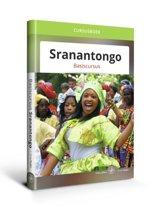Basiscursus Sranantongo