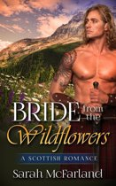 Bride from the Wildflowers
