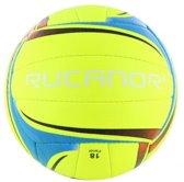 Rucanor - Volleybal Beach Team