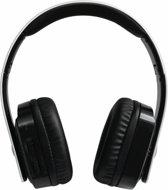 GEEMARC CL7400BT Bluetooth Hoofdtelefoon Headset met GROTE VERSTERKING (125 dB)