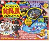 Kamparo Gezelschapsspel Chopstick Ninja Challenge
