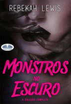 Monstros No Escuro