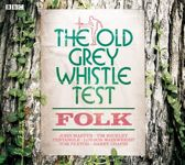 The Old Grey Whistle Test: Folk