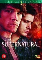 Supernatural - Seizoen 3 (Deel 2)