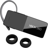 Microsoft Bluetooth Headset Zwart Xbox 360