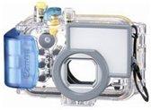Canon WP-DC19 Onderwaterbehuizing (ixus 860 / 960)
