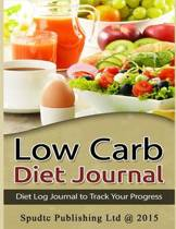 Low Carb Diet Journal