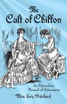 Cult of Chiffon